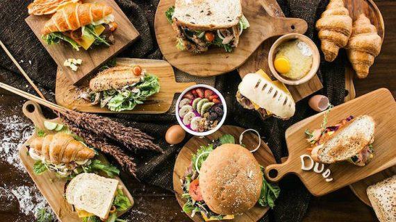Cara Menghidangkan Makanan Ready To Heat Meals Agar Tetap Lezat