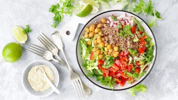 Benarkah Prospek Bisnis Ready To Heat Meals Menjanjikan?