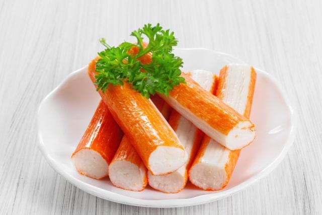 Resep Olahan Frozen Food Nikmat dan Mudah