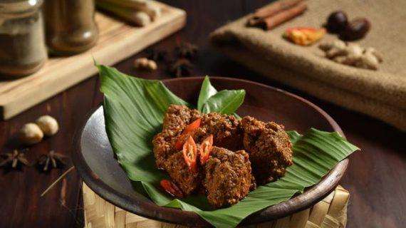 Mau Buka Restaurant? Recipe Kit dari Kokikit Hadir untuk B2b