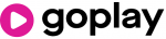 goplay logo